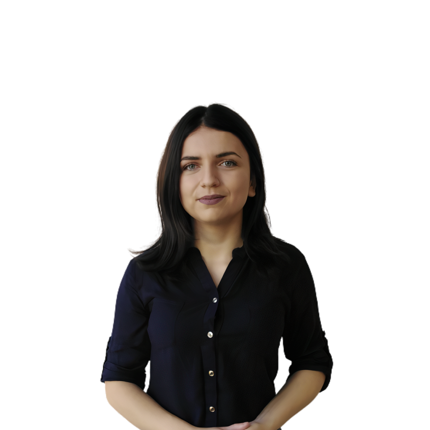 Kristina Stošić