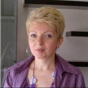 Jelena Stefanović Marinović