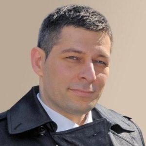 Vladan Nikolić